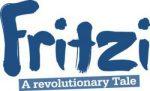 Fritzi – A Revolutionary Tale