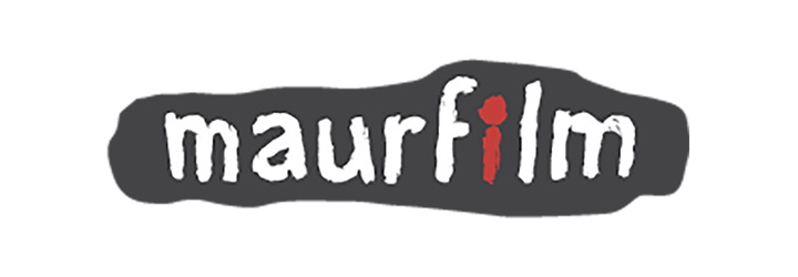 MAURFILM