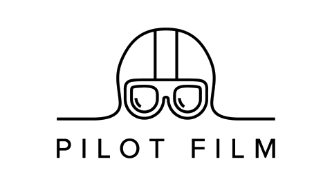 Pilot Film - Distribution Czech Republic