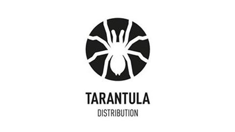 Tarantula - Distribution Luxembourg