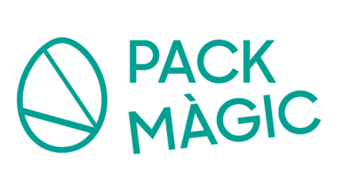 Pack Màgic Distribution Spain