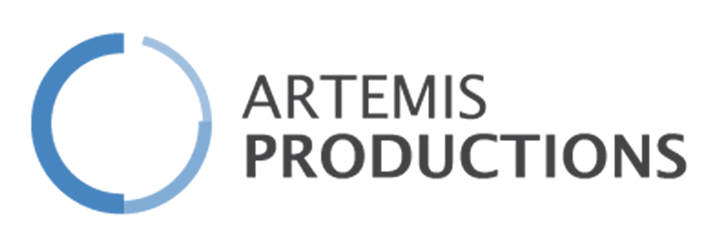 ARTEMIS PRODUCTIONS