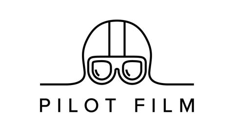 Pilot Film - Distribution Czech Republic