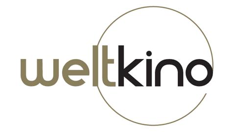 Weltkino - Distribution Germany