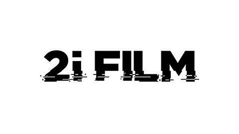 2i Film - Distribution Croatia