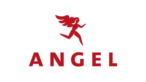 Angel - Distribution Scandinavia
