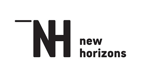 New Horizons - Distribution Poland